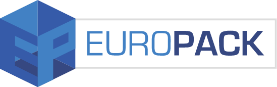 Europack Embalagens